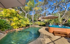 25 Heights Place, Hornsby Heights NSW