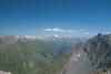Blick von der Galtenscharte (funkjoker) Tags: nationalparkhohetauern venedigergruppe wandern obermauern tirol austria