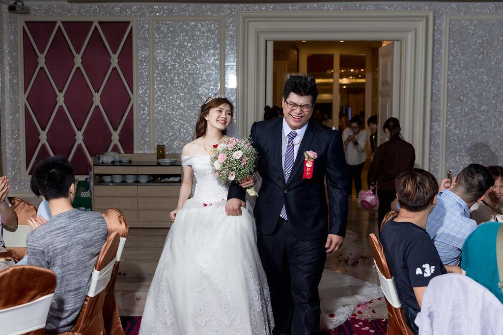 0610 Wedding Day-P-31
