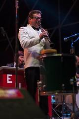 AFF17_ph_antoniosena99 (Ariano Folk Festival - AFF) Tags: emanuele urso swing band
