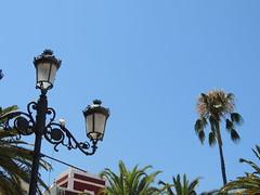 Ayamonte, Spain, cityscape (Rubem Jr) Tags: ayamonte espanha europa spain europe city cityscape building