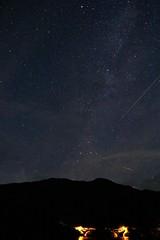 流れ星 画像20