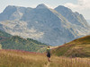 2017-08-10-27_Peaks_of_the_Balkans-268 (Engarrista.com) Tags: alpsdinàrics balcans montenegro peaksofthebalkans plav vusanje caminada caminades picbor trekking