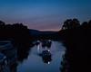 River Leven at Balloch (Devilishmess) Tags: balloch scotland unitedkingdom gb