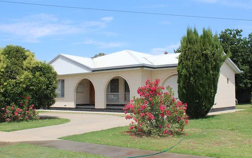 68 Noorong Street, Barham NSW