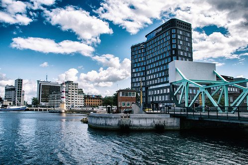 STUDIO Malmö