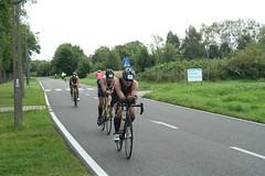 "I Mityng Triathlonowy - Nowe Warpno 2017 (123) • <a style=""font-size:0.8em;"" href=""http://www.flickr.com/photos/158188424@N04/36722687241/"" target=""_blank"">View on Flickr</a>"