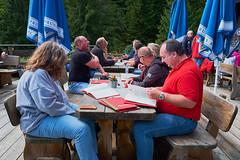 20170820-Gipfelfahrt-Saalbach-Sebastian-Albert-063