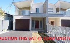 47A Bold St, Cabramatta West NSW