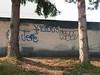 SOUTH SIDE LOCOS 13 (northwestgangs) Tags: everett snohomishcounty gangs ganggraffiti surenos crips