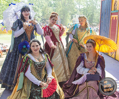 Michigan Renaissance Festival 2017 49