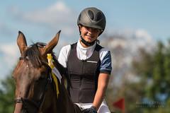 A9904011_s (AndiP66) Tags: springen derby aesch bl baselland 2017 juni june 13august2017 pferd horse schweiz switzerland kantonbaselland cantonofbaselland concours wettbewerb horsejumping springreiten pferdespringen equestrian sports pferdesport sport sony alpha sonyalpha 99markii 99ii 99m2 a99ii ilca99m2 slta99ii sony70400mm f456 sony70400mmf456gssmii sal70400g2 amount andreaspeters