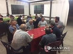 ottavo_torneo_traversone_2017_associazione_rugantino_9