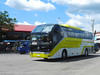 Bachelor Tours 4806 (Monkey D. Luffy ギア2(セカンド)) Tags: king long yuchai bus mindanao philbes philippine philippines photography photo enthusiasts society explore road vehicles vehicle