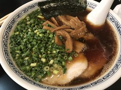 IMG_5163 (digitalbear) Tags: apple iphone7 plus curry house imasa shinjuku tokyo japan restaurant katsura muromachi mitsukoshi world watch fair nihonbashi ginza jikaseimen ramen ito sushi zagin pink nissan otemachi bokujo bondy pasta ukai lepouletbrasserie park building tonkatsuramen baikoken kitte sumo tohotohotei yotsuya hansa animal toma soba karuizawa bread usui toge drone