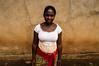 Ashley Peterson - DSC_0030 (LandOLakesID) Tags: ige innovation tanzania usaid africa gender smallholder