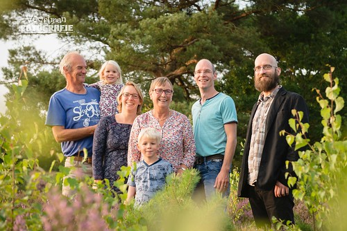 0821 Familieshoot Assen (Voortman Fotografie) WEB-1-5