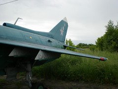"Yak-38 6 • <a style=""font-size:0.8em;"" href=""http://www.flickr.com/photos/81723459@N04/36802957440/"" target=""_blank"">View on Flickr</a>"