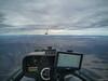 Snowies and L. Eucumbene from 7400ft (i-lenticularis) Tags: 20170902131746 act australia canberra dgaflight sailplane glider dg303elanacro altitude7440ft gliding volàvoile segelflug 2017wavecamp