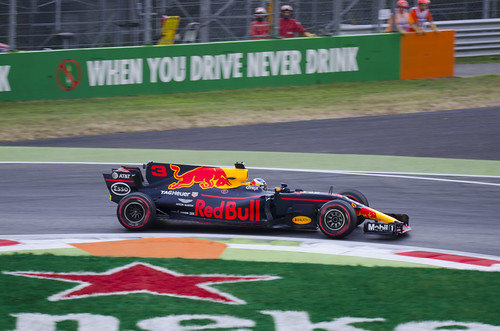 """Ricciardo 3 Prima variante Luca • <a style=""""font-size:0.8em;"""" href=""""http://www.flickr.com/photos/144994865@N06/36857118002/"""" target=""""_blank"""">View on Flickr</a>"""