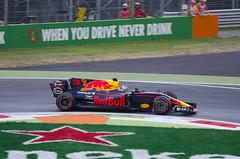 Ricciardo 3 Prima variante Luca