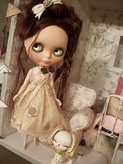 Olivia~Valentina.........
