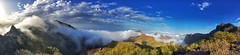 Masca, Canarias (romain.roussel) Tags: landscape panoramic iphone cloud nuage canarias canaries sunset