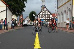 "I Mityng Triathlonowy - Nowe Warpno 2017 (253) • <a style=""font-size:0.8em;"" href=""http://www.flickr.com/photos/158188424@N04/36868116575/"" target=""_blank"">View on Flickr</a>"