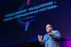_MG_9981 (TEDxSadovoeRing) Tags: tedxsr tedxsadovoering zil