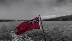 Scotland - Loch Lomond (joanjbberry) Tags: lochlomond scotland lake loch boattrip