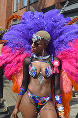 NHI2017_0359j (ianh3000) Tags: nottinghillcarnival colour london notting hill carnival 2017 costume