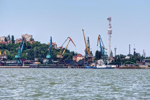 Taganrog 141 ©  Alexxx Malev