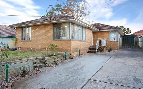 98 Myall St, Merrylands NSW