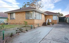 98 Myall St, Merrylands NSW