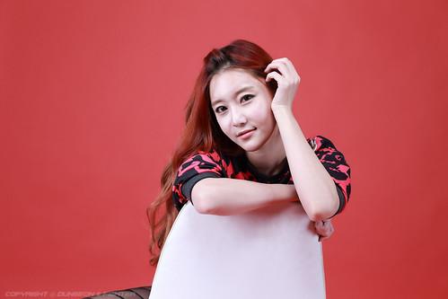 choi_seol_ki2283