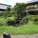 Shitennō-ji - Gokurakujyōdo Garden of Paradise - 四天王寺 - 極楽浄土の庭