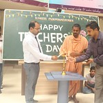 Teachers Day (3)