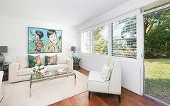 3/5 St Marks Road, Darling Point NSW