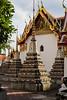 Wat Pho Temple (Strocchi) Tags: watpho วัดโพธิ์ buddah temple bangkok canon eos6d 24105mm