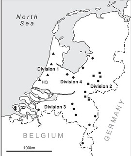 netherlands_ww1_pdf__page_49_of_425_