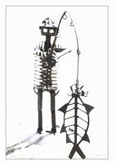 "Urunga - ""Sculpture-in-the-Park"" (marcel.rodrigue) Tags: urunga midnorthcoast newsouthwales australia marcelrodrigue jkamidnorthcoast ""sculptureinthepark"" ilovebello"
