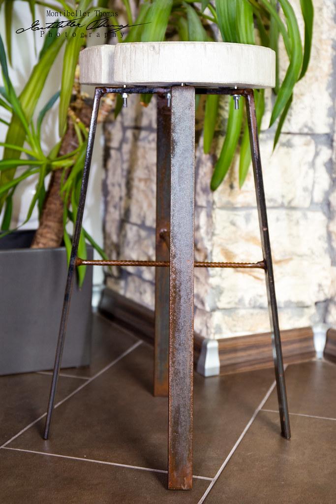 beton hocker betonmbel hocker holz tamarinde with beton hocker beautiful rope beton hocker und. Black Bedroom Furniture Sets. Home Design Ideas