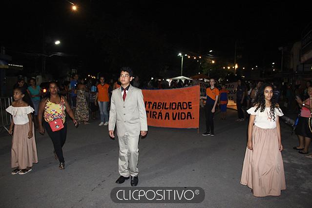 desfile (158)