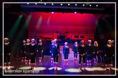 Lunderskov-Efterskole-Juleshow2016-dans (1 of 27)