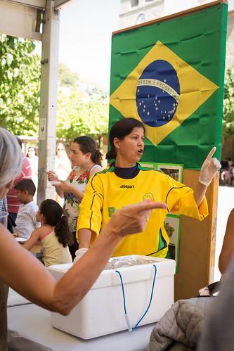 Fiesta Intercultural 2016-74