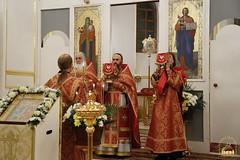 Воскресение Христово в Кармазиновке (43)