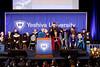 20170910-President's-Investiture-213 (Yeshiva University) Tags: president investiture berman investfest