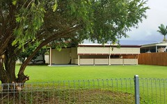 9 Hopeful St, Kurrimine Beach QLD