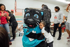 """thomas-davis-defending-dreams-2016-backpack-give-away-106 • <a style=""""font-size:0.8em;"""" href=""""http://www.flickr.com/photos/158886553@N02/36995678976/"""" target=""""_blank"""">View on Flickr</a>"""