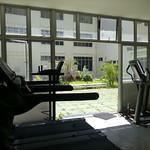 Treadmills at The Station / Upper Barracks at Pearl's Hill Terrace thumbnail